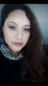 maiara_gouveia