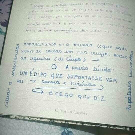 édipo_gouveia