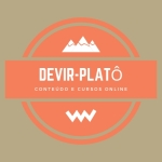 logotipo_devirplato01